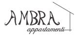 Ambra Apartments